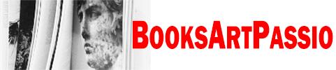 BooksArtPassio